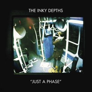 Inky Depths Just a Phase